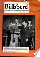 5 maart 1949