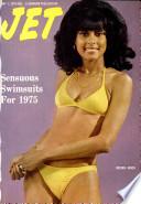 1 mei 1975