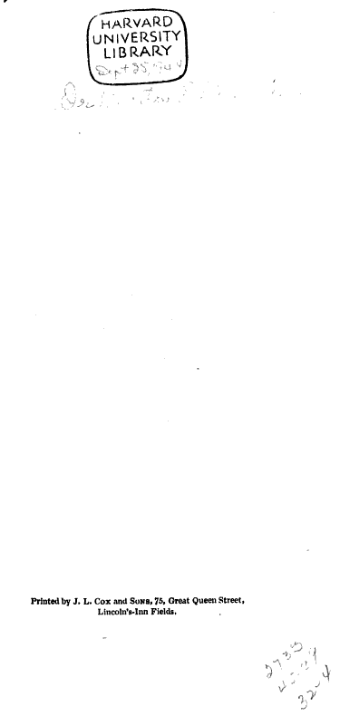 [merged small][merged small][merged small][ocr errors][ocr errors][ocr errors]