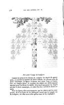 Pagina 438