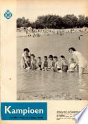juni 1964