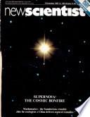 5 nov 1987