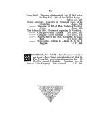 Pagina 472