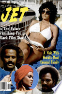 5 april 1979