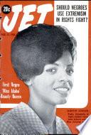 13 aug 1964