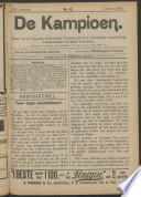 2 okt 1903