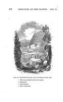 Pagina 202