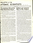 15 april 1946