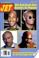 14 april 1997