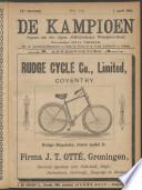1 april 1892