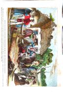 Pagina 568