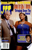 7 april 2003