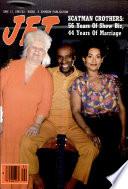 11 juni 1981
