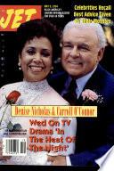 9 mei 1994
