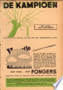 8 juli 1939