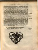 Pagina 891