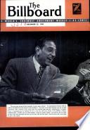 25 dec 1948