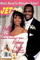 10 juli 1995