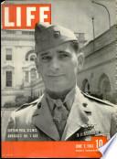 7 juni 1943