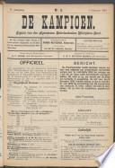 3 feb 1893