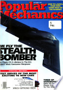 okt 1995