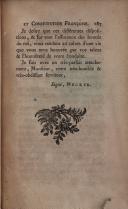 Pagina 187