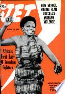 28 maart 1968
