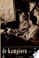 juli 1955