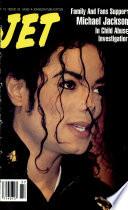 13 sept 1993