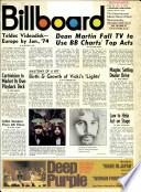 28 april 1973