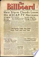 7 maart 1953