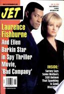30 jan 1995