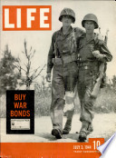 3 juli 1944