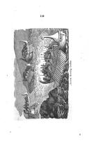 Pagina 110