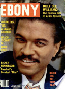 juni 1983