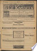 3 feb 1899
