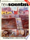 12 mei 1983