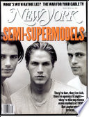 22 juli 1996