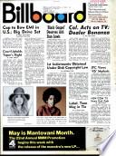 5 mei 1973