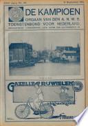 18 sep 1914