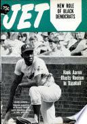 5 sep 1968
