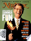 24 juni 1996