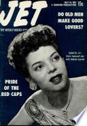 24 juli 1952