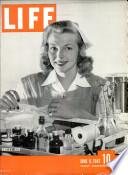 8 juni 1942