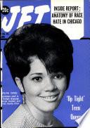 25 aug 1966