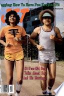 29 maart 1979