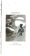 Pagina 18