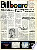 12 mei 1973