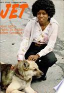 8 mei 1975