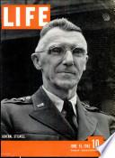 15 juni 1942